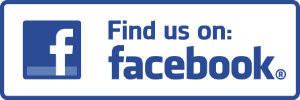 facebook_find_us